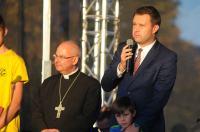 Otwarcie Placu Jana Pawła II - 8211_foto_24opole_305.jpg