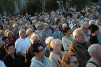 Otwarcie Placu Jana Pawła II - 8211_foto_24opole_328.jpg