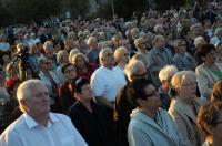 Otwarcie Placu Jana Pawła II - 8211_foto_24opole_329.jpg