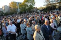 Otwarcie Placu Jana Pawła II - 8211_foto_24opole_331.jpg