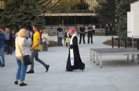 Otwarcie Placu Jana Pawła II - 8211_foto_24opole_345.jpg