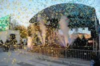 Otwarcie Placu Jana Pawła II - 8211_foto_24opole_356.jpg