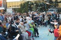 Otwarcie Placu Jana Pawła II - 8211_foto_24opole_376.jpg