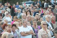 Otwarcie Placu Jana Pawła II - 8211_foto_24opole_399.jpg