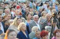 Otwarcie Placu Jana Pawła II - 8211_foto_24opole_401.jpg