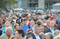 Otwarcie Placu Jana Pawła II - 8211_foto_24opole_402.jpg