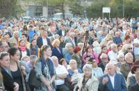 Otwarcie Placu Jana Pawła II - 8211_foto_24opole_404.jpg