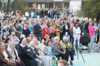 Otwarcie Placu Jana Pawła II - 8211_foto_24opole_408.jpg