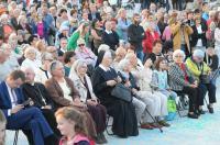 Otwarcie Placu Jana Pawła II - 8211_foto_24opole_409.jpg