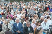 Otwarcie Placu Jana Pawła II - 8211_foto_24opole_412.jpg