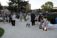 Otwarcie Placu Jana Pawła II - 8211_foto_24opole_442.jpg