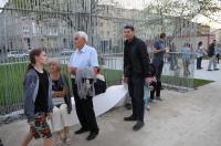 Otwarcie Placu Jana Pawła II - 8211_foto_24opole_445.jpg