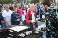 Otwarcie Placu Jana Pawła II - 8211_foto_24opole_454.jpg