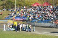 Turniej o Puchar Marszałka Województwa Opolskiego - 8212_foto_24opole_090.jpg