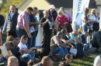 Turniej o Puchar Marszałka Województwa Opolskiego - 8212_foto_24opole_096.jpg
