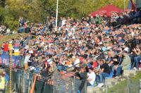Turniej o Puchar Marszałka Województwa Opolskiego - 8212_foto_24opole_103.jpg