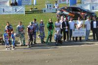 Turniej o Puchar Marszałka Województwa Opolskiego - 8212_foto_24opole_108.jpg