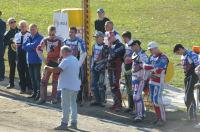 Turniej o Puchar Marszałka Województwa Opolskiego - 8212_foto_24opole_110.jpg