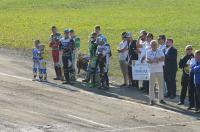 Turniej o Puchar Marszałka Województwa Opolskiego - 8212_foto_24opole_112.jpg