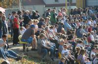 Turniej o Puchar Marszałka Województwa Opolskiego - 8212_foto_24opole_119.jpg