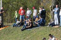 Turniej o Puchar Marszałka Województwa Opolskiego - 8212_foto_24opole_123.jpg