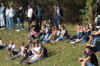 Turniej o Puchar Marszałka Województwa Opolskiego - 8212_foto_24opole_125.jpg