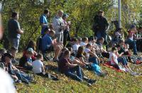 Turniej o Puchar Marszałka Województwa Opolskiego - 8212_foto_24opole_130.jpg