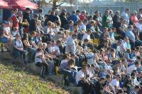 Turniej o Puchar Marszałka Województwa Opolskiego - 8212_foto_24opole_132.jpg