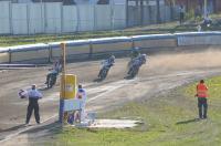Turniej o Puchar Marszałka Województwa Opolskiego - 8212_foto_24opole_173.jpg
