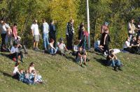 Turniej o Puchar Marszałka Województwa Opolskiego - 8212_foto_24opole_196.jpg
