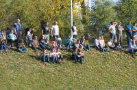 Turniej o Puchar Marszałka Województwa Opolskiego - 8212_foto_24opole_199.jpg
