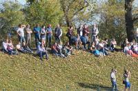 Turniej o Puchar Marszałka Województwa Opolskiego - 8212_foto_24opole_200.jpg