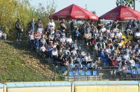 Turniej o Puchar Marszałka Województwa Opolskiego - 8212_foto_24opole_201.jpg
