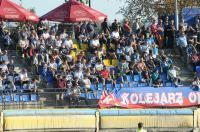 Turniej o Puchar Marszałka Województwa Opolskiego - 8212_foto_24opole_202.jpg