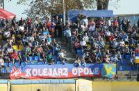 Turniej o Puchar Marszałka Województwa Opolskiego - 8212_foto_24opole_203.jpg