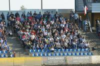 Turniej o Puchar Marszałka Województwa Opolskiego - 8212_foto_24opole_205.jpg