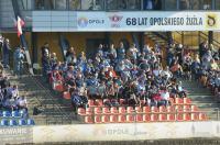 Turniej o Puchar Marszałka Województwa Opolskiego - 8212_foto_24opole_206.jpg