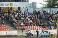 Turniej o Puchar Marszałka Województwa Opolskiego - 8212_foto_24opole_207.jpg