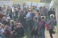 Turniej o Puchar Marszałka Województwa Opolskiego - 8212_foto_24opole_210.jpg