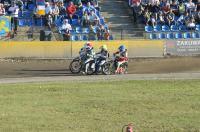 Turniej o Puchar Marszałka Województwa Opolskiego - 8212_foto_24opole_213.jpg