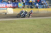 Turniej o Puchar Marszałka Województwa Opolskiego - 8212_foto_24opole_214.jpg