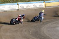 Turniej o Puchar Marszałka Województwa Opolskiego - 8212_foto_24opole_243.jpg
