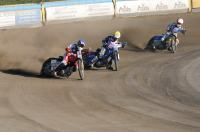 Turniej o Puchar Marszałka Województwa Opolskiego - 8212_foto_24opole_244.jpg