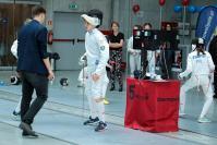Międzynarodowy turniej szermierczy z okazji 100-tnej rocznicy odzyskania przez Polskę Niepodległośc - 8215_9n1a0261.jpg