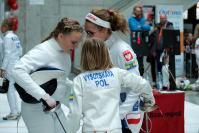 Międzynarodowy turniej szermierczy z okazji 100-tnej rocznicy odzyskania przez Polskę Niepodległośc - 8215_9n1a0271.jpg