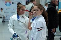 Międzynarodowy turniej szermierczy z okazji 100-tnej rocznicy odzyskania przez Polskę Niepodległośc - 8215_9n1a0278.jpg