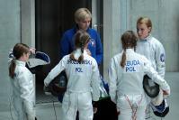 Międzynarodowy turniej szermierczy z okazji 100-tnej rocznicy odzyskania przez Polskę Niepodległośc - 8215_9n1a0300.jpg