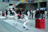 Międzynarodowy turniej szermierczy z okazji 100-tnej rocznicy odzyskania przez Polskę Niepodległośc - 8215_9n1a0313.jpg