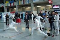 Międzynarodowy turniej szermierczy z okazji 100-tnej rocznicy odzyskania przez Polskę Niepodległośc - 8215_9n1a0322.jpg