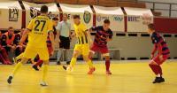 FK Odra Opole 3:4 Gwiazda Ruda Śląska - 8216_9n1a0494.jpg